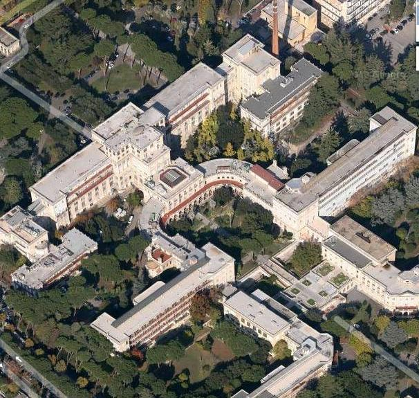 parco-ospedale-Forlanini-Roma