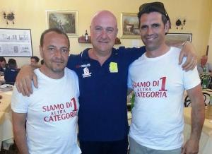 santamaita_carnavale_grossi_real_cava_frattocchie