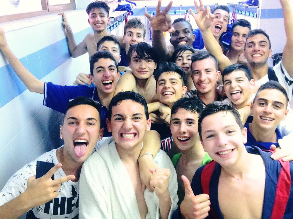 basket_frascati_under_15_finali_interzona