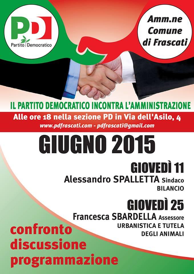 pd_frascati_incontra_amministrazione