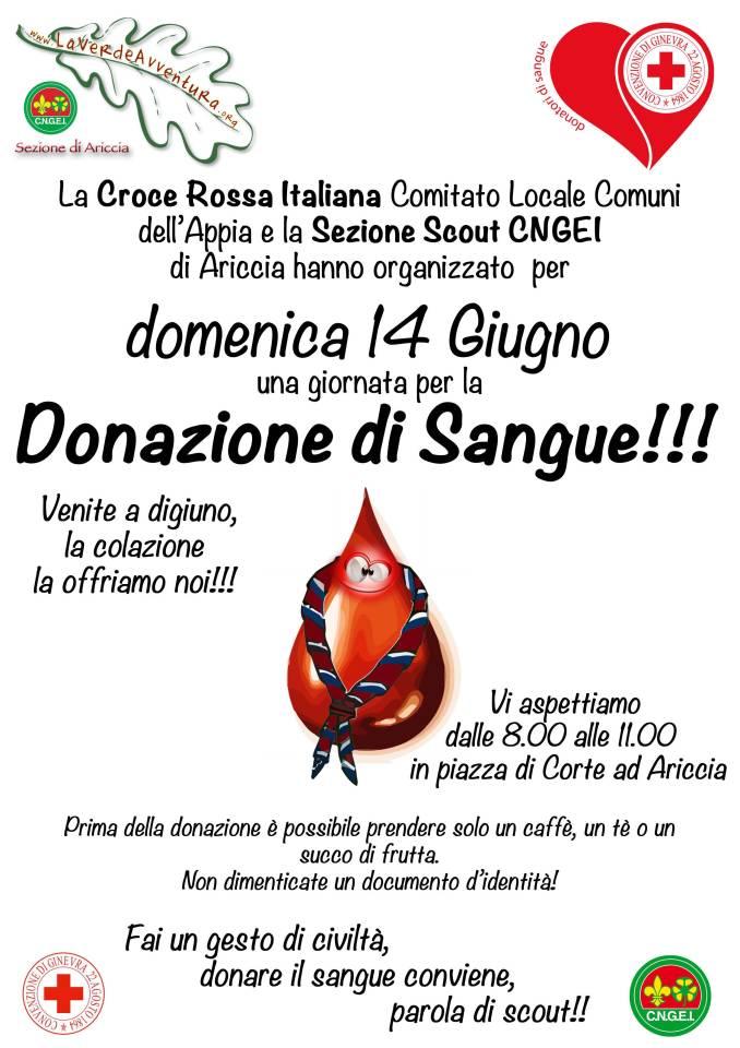 donazione_sangue_a_festa_fontana_di_papa_2015