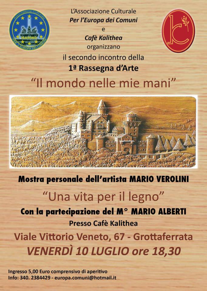 locandina_personale_mario_verolini