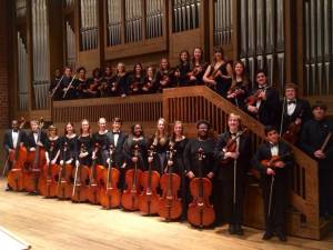 spartanburg_high_school_orchestra