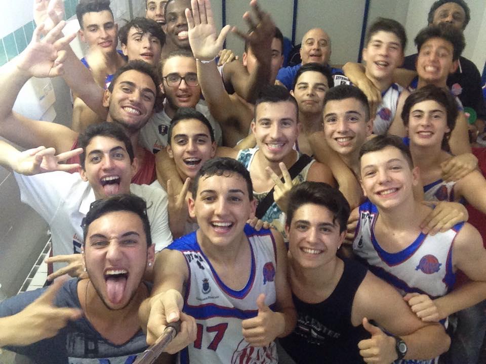 frascati_basket_under_15
