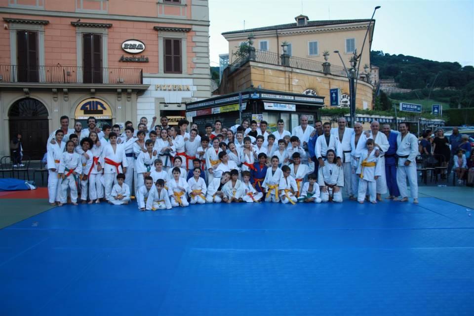 asd_judo_frascati_saggio_fine_anno
