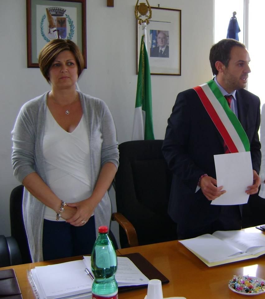 pelagaggi_pucci_monteporzio