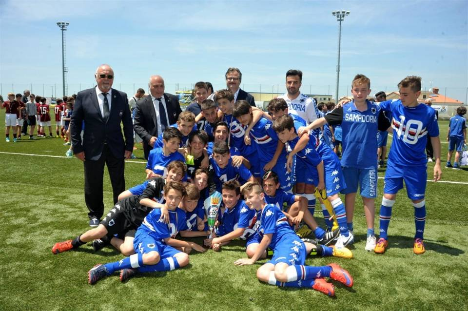 sampdoria_vincente_al_graziani