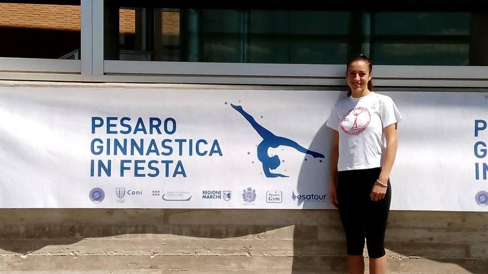 sara_basili_asd_judo_frascati