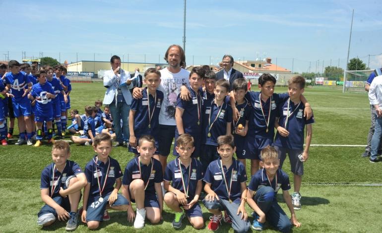 scuola_calcio_citta_di_ciampino