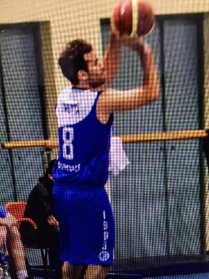 tretta_marco_basket_frascati