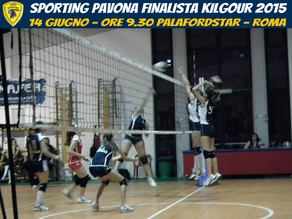 under_16_sporting_pavona_in_finale_torneo_kilgour