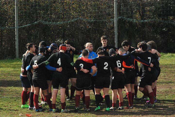 under_16_rugby_citta_di_frascati