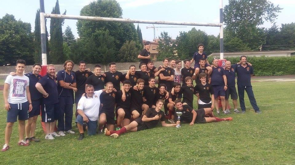 under_16_rugby_citta_di_frascati_vince_cal