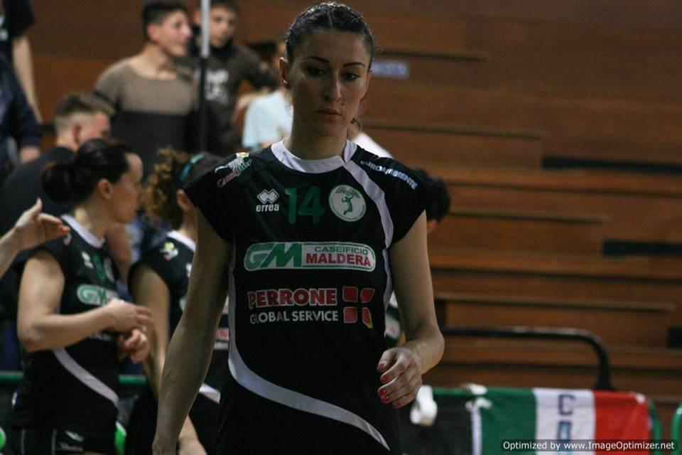 angelita_centi_volley_club_frascati