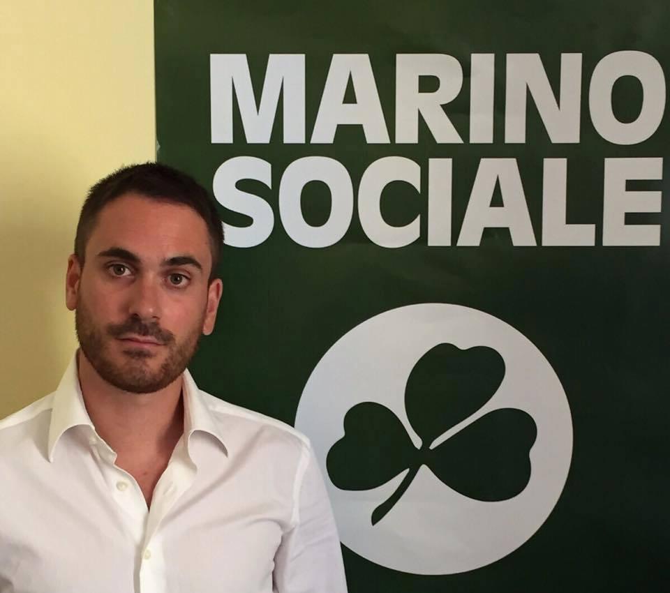 simone_del_mastro_lancia_marino_sociale
