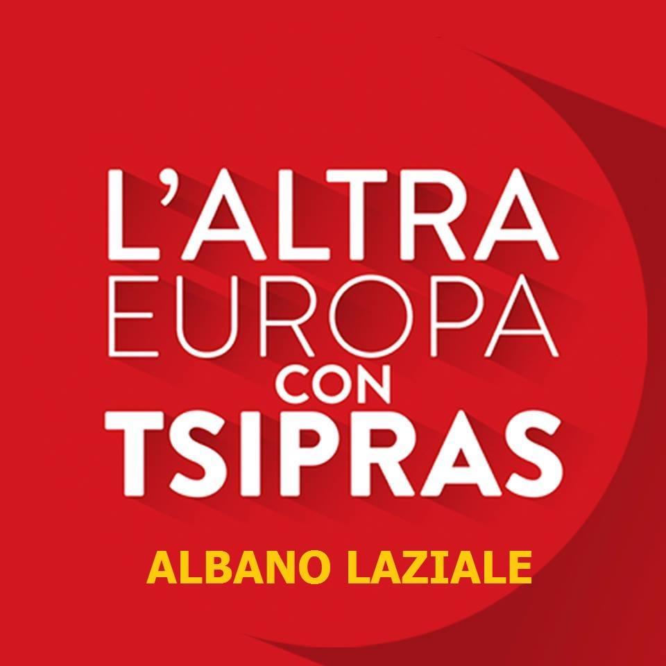 l_altra_europa_con_tsipras_albano_laziale