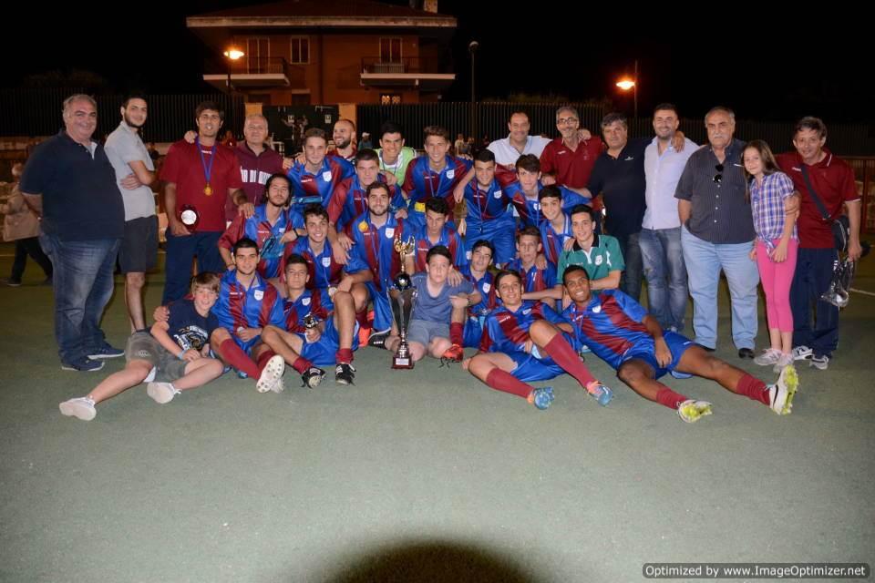 foto_finale_:manifestazione_calcio_a_grottaferrata_2015