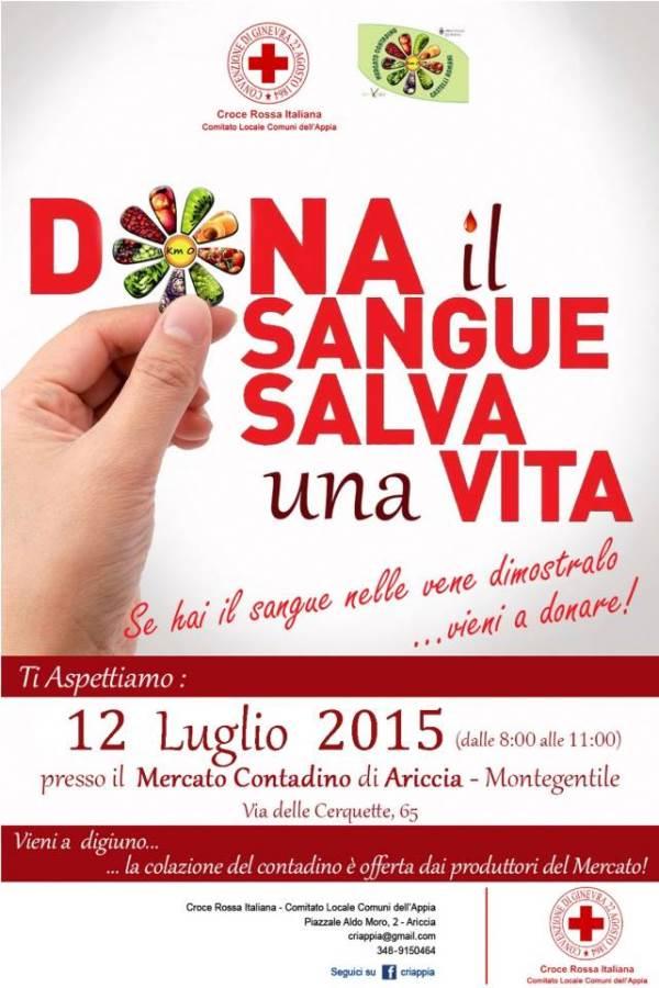 dona_il_sangue_al_mercato_contadino_di_ariccia