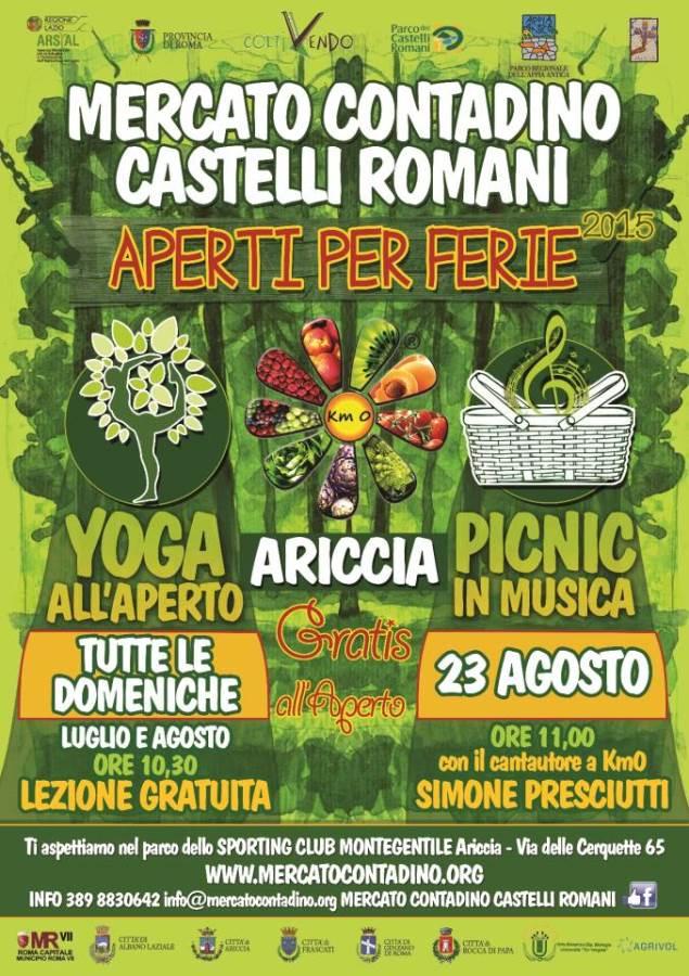 aperto_per_ferie_mercato_contadino_castelli_romani
