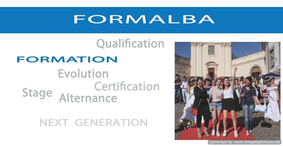 formalba_partecipata_albano