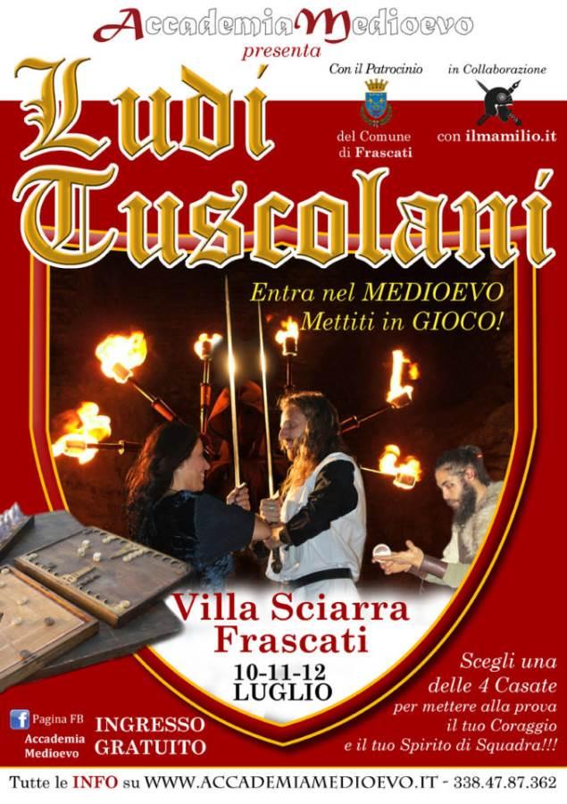 ludi_tuscolani_2015_locandina