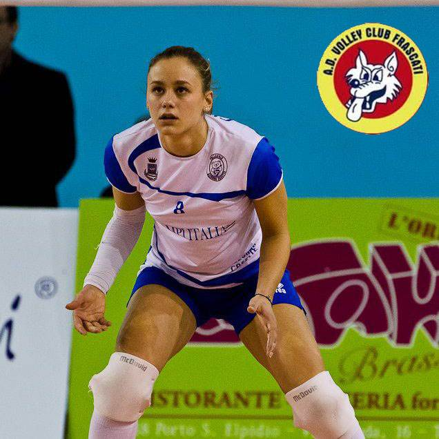 michela_culiani_volley_club_frascati