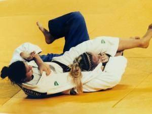 flavia_favorini_asd_judo_frascati_agli_europei_cadetti