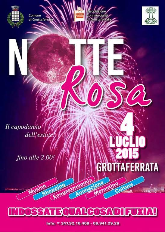 notte_rosa