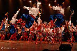 lariano_latium_world_folkloric_festival_2015