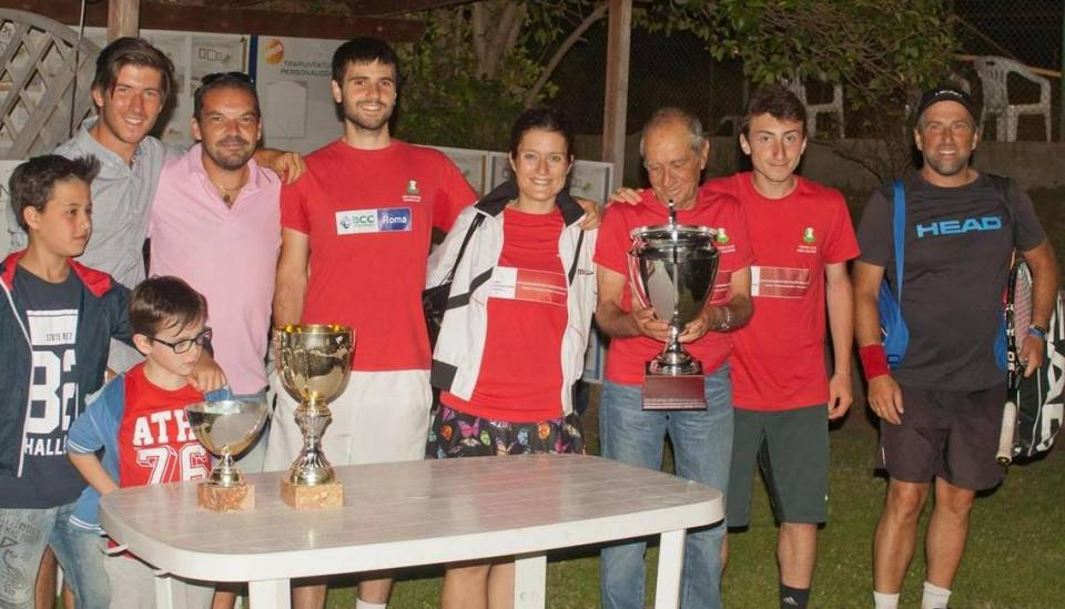 rossi_ premiati_24_ore_di_tennis_2015_tc_new_country_club_frascati