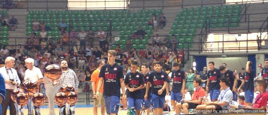 u15_basket_frascati_alle_finali_nazionali