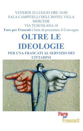 locandina_presentazione_fare_per_frascati