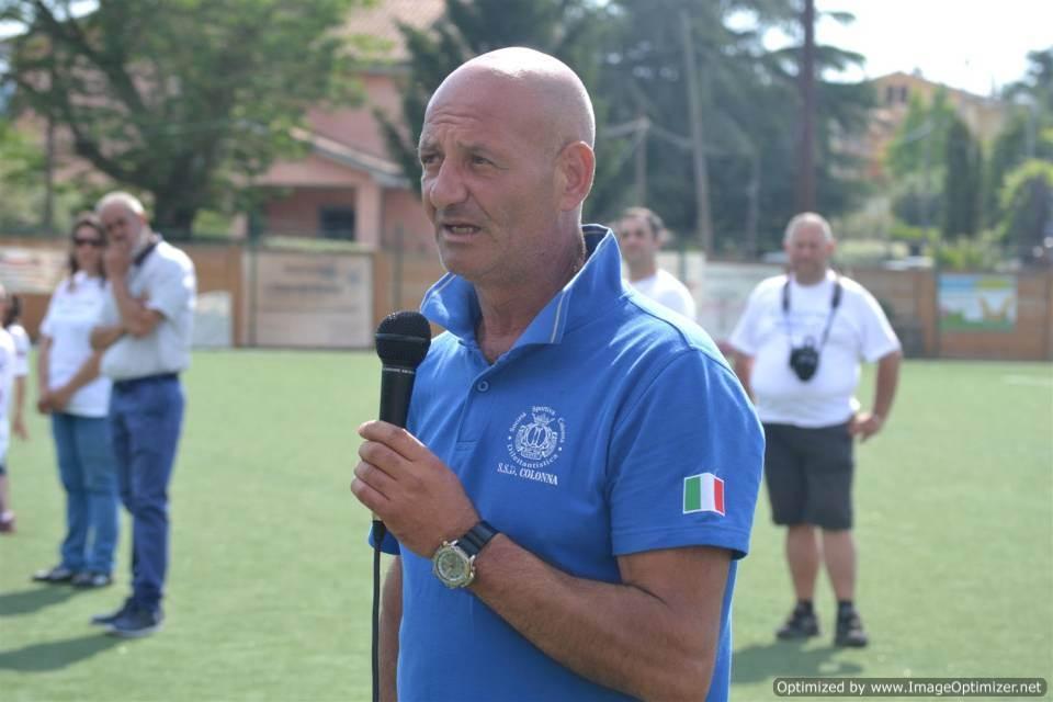 giancarlo_urgolo_presidente_ssd_colonna