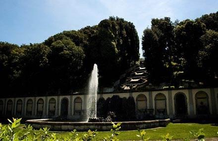 fontana_villa_torlonia_frascati