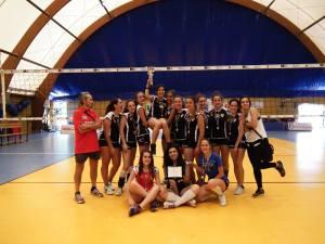 campionesse_under_16_sporting_pavona_2014_2015