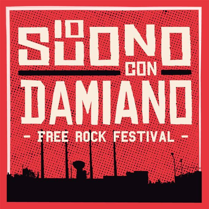 io_suono_con_damiano