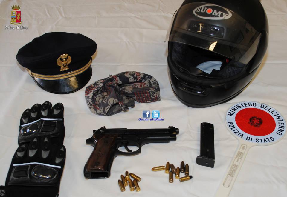 arresto_polizia_albano_a_marino_nettunense