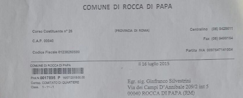 lettera_boccia_a_silvestrini_1