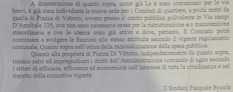 lettera_Boccia_a_silvestrini_3