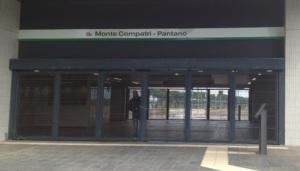 capolinea_metroc_pantano_di_monte_compatri