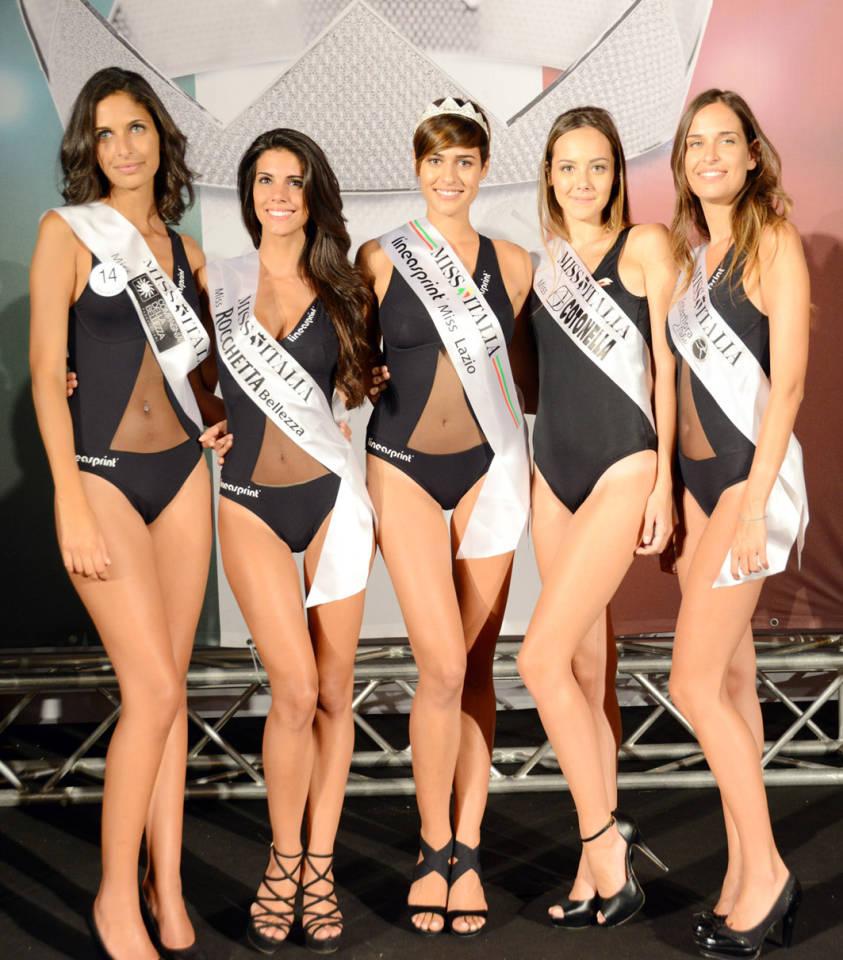 podio_miss_lazio_2015_manna_serra_sabatini_bardani_nobile