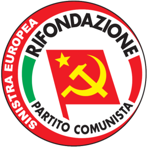 simbolo_rifondazione_comunista