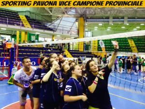 under_!2_campione_sporting_pavona
