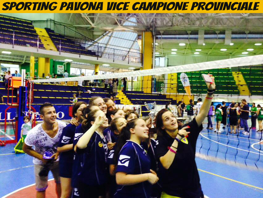 under_!2_vice_campione_sporting_pavona