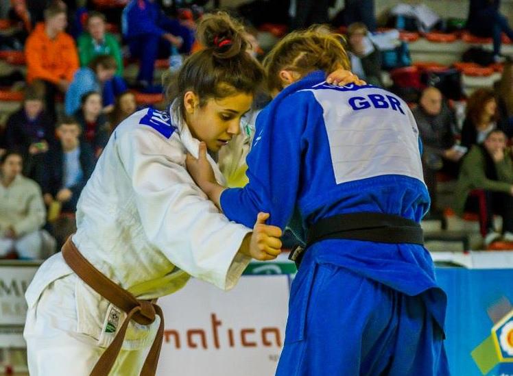 flavia_favorini_asd_judo_frascati