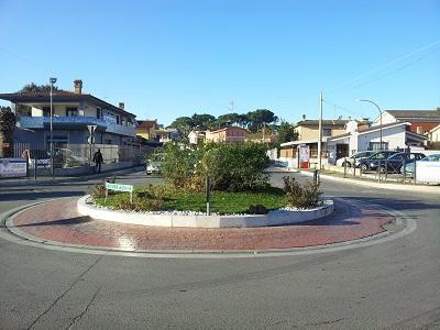 fontana_rotatoria_rio_verde