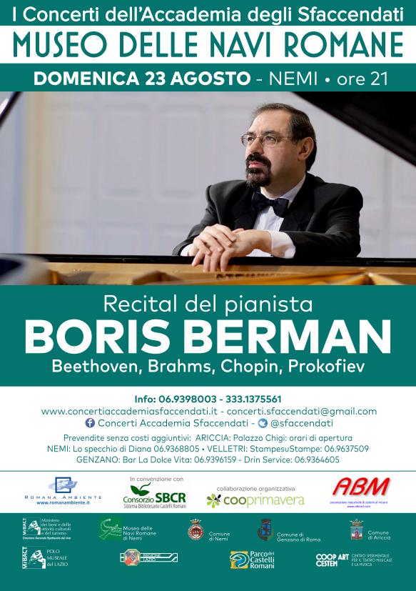 locandina_boris_berman