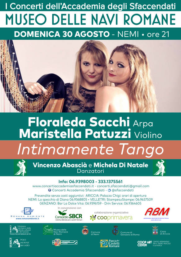 intimamente_tango_a_nemi