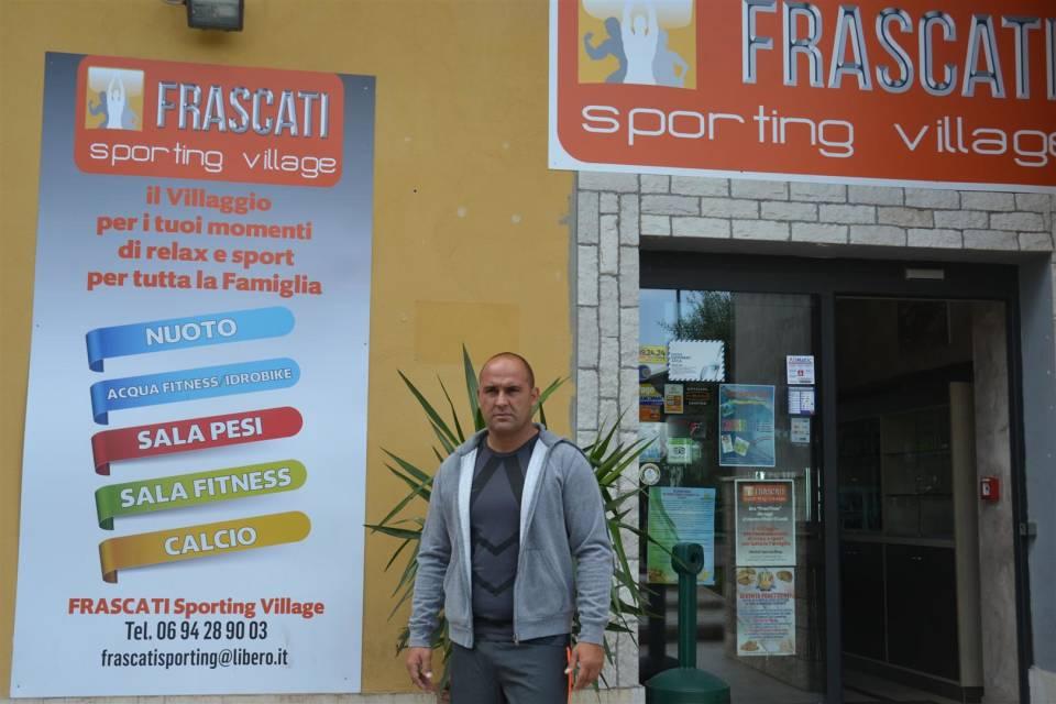 pavia_massimiliano presidente_frascati_sporting_village