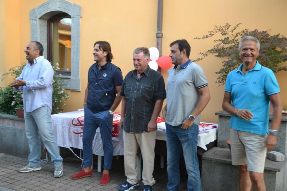presentazione_atletico_monteporzio_calcio